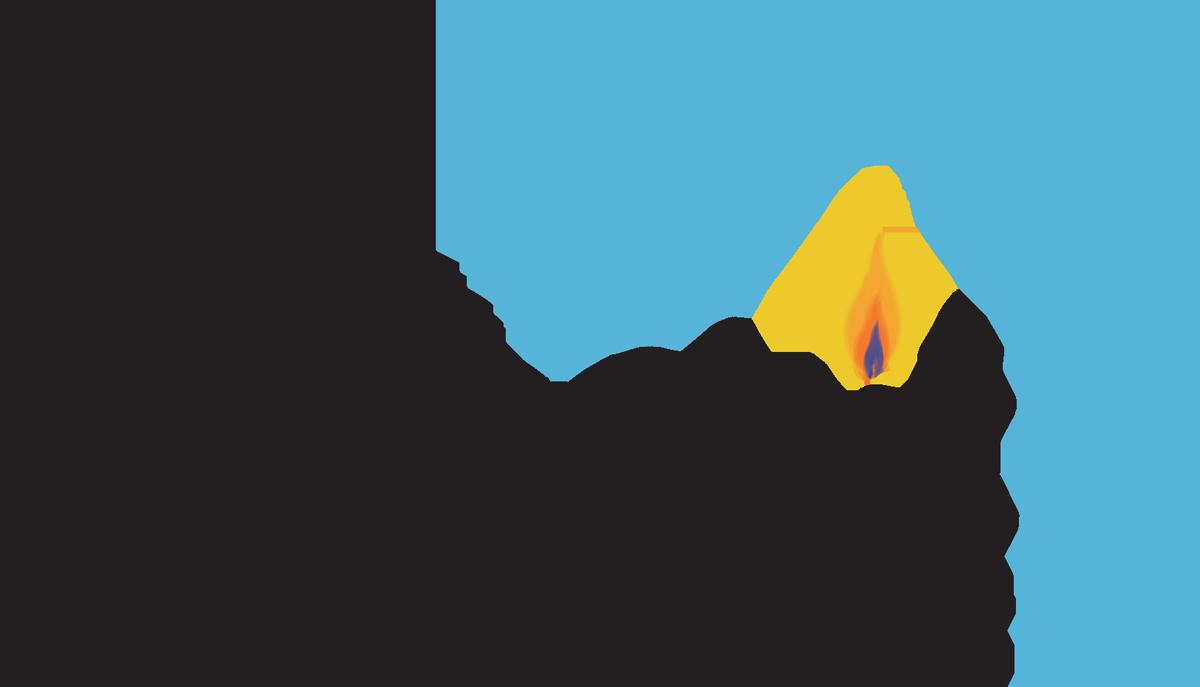 Habayit Chabad Byron